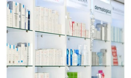New Over-the-Counter Products: Exuviance and Differin Gel