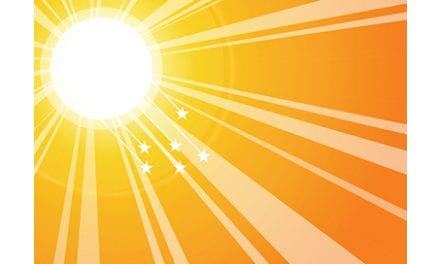 Dermatologists Advise Residents On Proper Sun Protection
