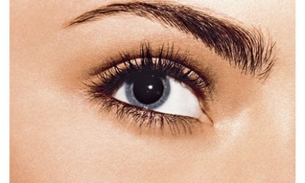 The Truth About Eyebrow Transplants