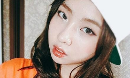 Korean Beauty And Culture: Is Beauty From Plastic Surgery Acceptable?