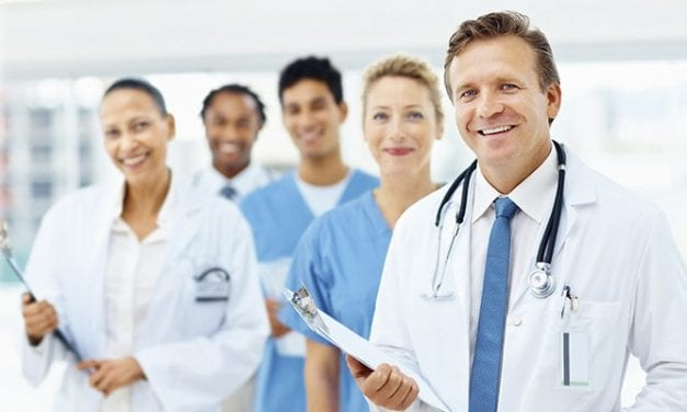 The Top 10 Highest Paid Medical Jobs in 2016