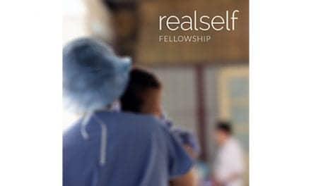RealSelf Announces Fellowship Program for Health Care Providers