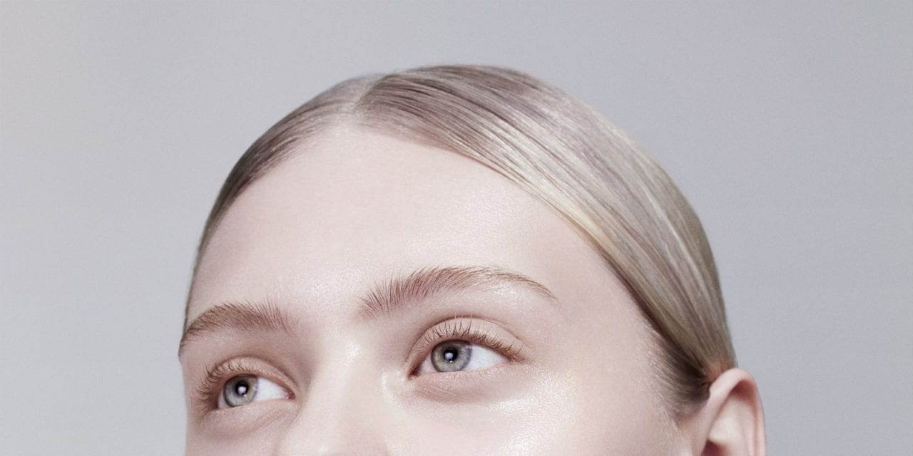 Meet the Dermatologist Who Models Trust with Their Skin