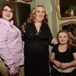Mama June Deemed Too Heavy for Excess Skin Removal Surgery Despite Weight Loss