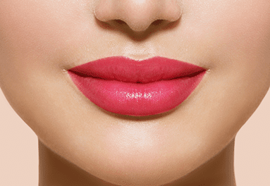 The Surprising Plastic Surgery Procedure That's Becoming Commonplace Among Teenagers