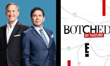 The Doctors of Botched Are Back to Do Surgery Like You've Never Seen Before