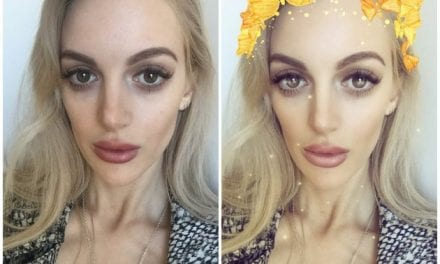 Snapchat Beauty Filters: From Plastic Surgery To Body Image, Here's The True Cost