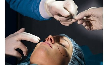 Victim of Fake Plastic Surgeon Was Operated on Without Anesthesia