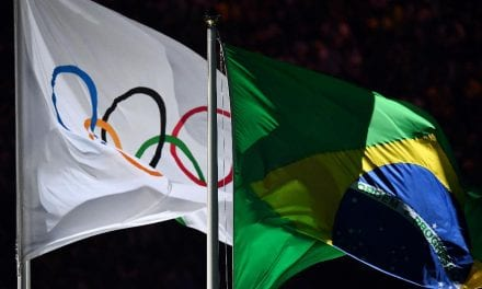 In Plastic Surgery, Brazil Gets The Silver Medal