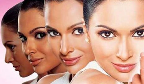 Most Fairness Creams in India Laced with Harmful Steroids
