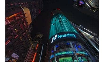 Dermatology Biotech Novan Goes for $60M IPO