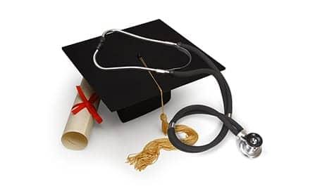 Survey of Dermatology Residency Programs Shows Increase in Skills-Based Training, Assessment