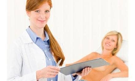 Breast Implant Associated ALCL Update – BI-ALCL SF Bay Area