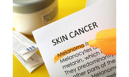 Overall Survival for Melanoma Lower in Minority Patients Compared with Whites