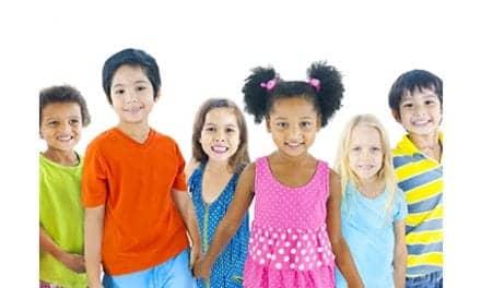 Risk Factors May Predict Persistent Atopic Dermatitis in Children