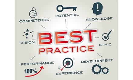 Practice Management 101
