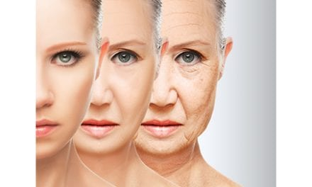Causes of Premature Skin Aging Underline Benefits of Plastic Surgery Procedures, Notes Beverly Hills Physicians