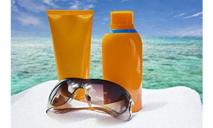 CeraVe Sun Protection Products Earn Recommendation Seals