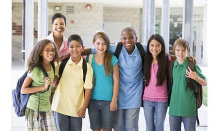 Common Pediatric Disorders in Skin of Color (Part 1)