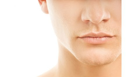 Rising Trend of Male Chin Implants Highlights the Increasingly High-Tech Driven Acceptance of Plastic Surgery for Men, Notes Beverly Hills Physicians