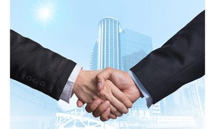 Sientra Enters Services Agreement with Vesta