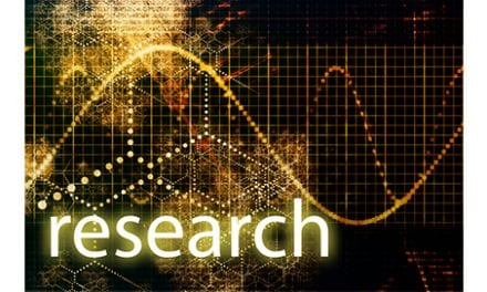 Top 10 Advances in Psoriasis Research for Physicians