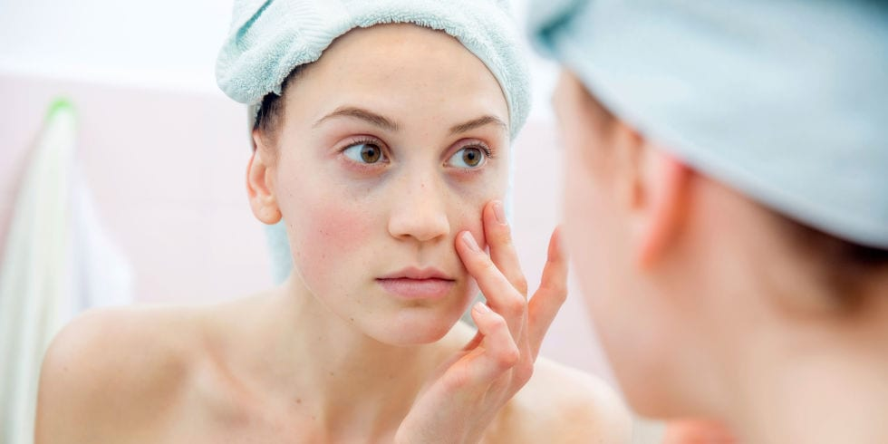Do You Need a Dermatologist?