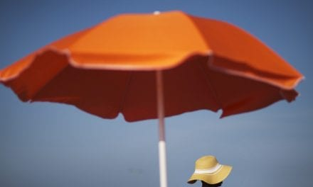 How SPF Ratings Can Do More Harm Than Good