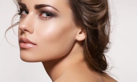 6 Healthy Ways to Enhance Your Natural Beauty