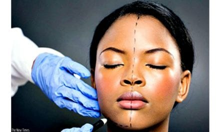 Cosmetic Surgery: When 'Beauty' Costs a Leg and Arm