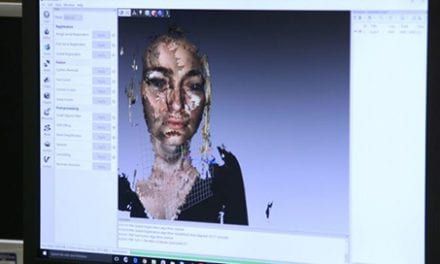Experts Warn 3D Imaging Offering 'Accurate Prediction' of Plastic Surgery Could Distract from Risks of Unregulated Industry