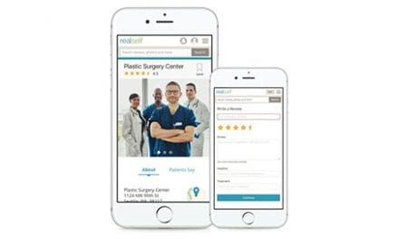 RealSelf Launches Business Pages to Showcase Practices to Prospective Patients