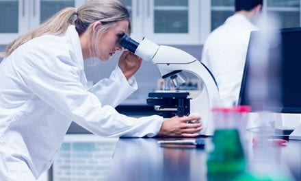 Detailed Examination of the Global Dermatology Devices Market That Is Projected to Reach Market Value of $11.88 Billion by 2019