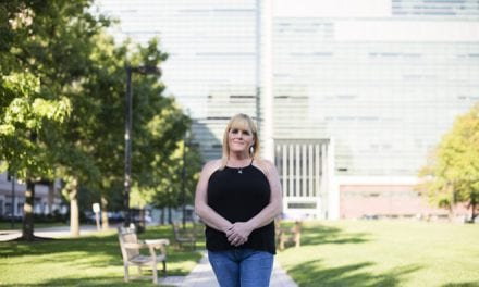 With Insurers on Board, More Hospitals Offer Transgender Surgery