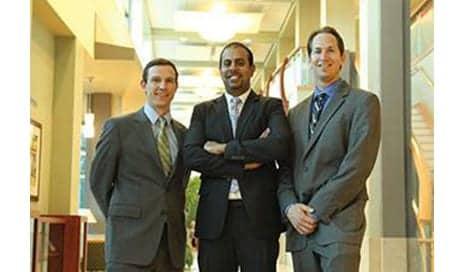 Jacksonville Plastic Surgeons Discuss the Benefits of Liposuction for Men and Gynecomastia Treatment