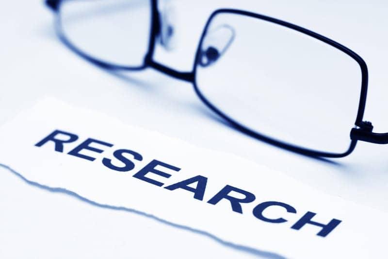 Andrew Technologies LLC Announces Study, Data, Regarding HydraSolve