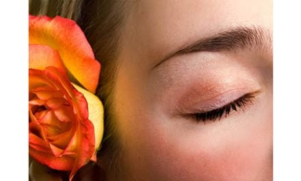 Eyelid Surgery is Third Most Popular Procedure, Per ISAPS Global Survey Results
