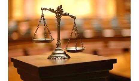 Arbitrator Favors Teachers in Cosmetic Surgery Rider Dispute