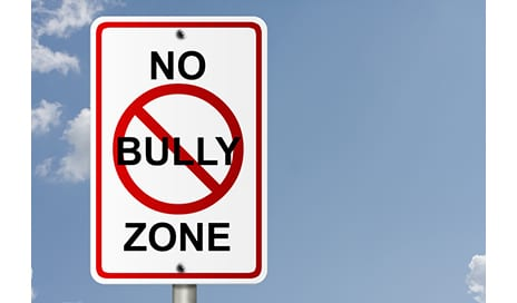 Survey Finds Children with Eczema Have Been Bullied, Have Lower Self-Esteem