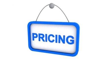 Feds Probe Drug Maker for Prices of Generic Dermatology Meds