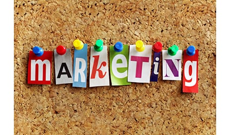 The One New Marketing Technique You Need to Make 2016 Your Best Year Yet