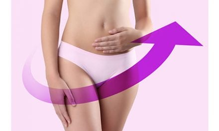 Labiaplasty, Vaginal Rejuvenation Interest Growing in Aesthetics