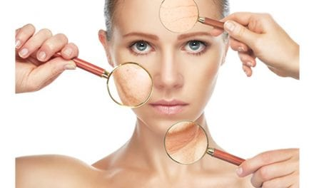 Experts Demonstrate 'Advances and Refinements' in Neuromodulators for Facial Rejuvenation