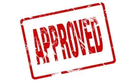 FDA Approves Etanercept Biosimilar for Psoriasis, Psoriatic Arthritis