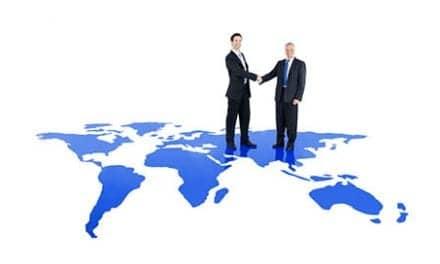 Establishment Labs Enters Strategic Partnership with Puregraft