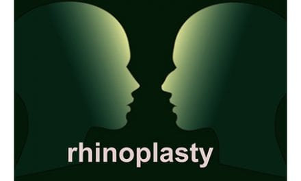 Dr. Rod J. Rohrich Announces Publication of Key Reference Book for Revision Rhinoplasty: Secondary Rhinoplasty by the Global Masters