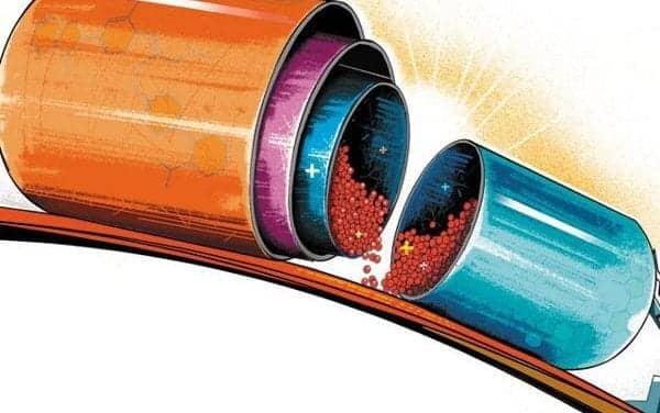 Sun Pharmaceuticals Among Bidders for Bayer's Dermatology Brands