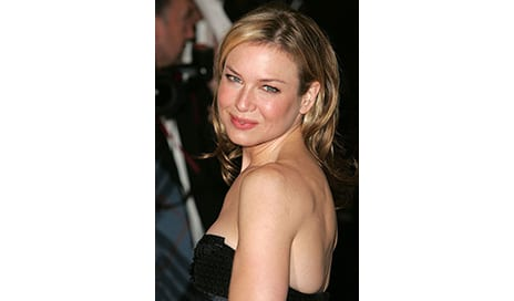 Renee Zellweger Addresses Plastic Surgery Rumors with a New Excuse—But Fans Call BS