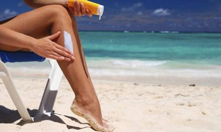 Most Dermatologists Think People Don't Use Enough Sunscreen: Study