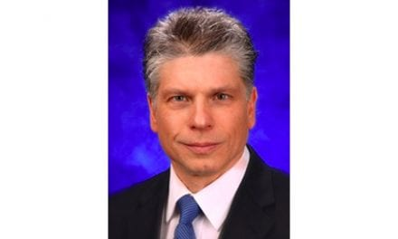 AAFPRS Appoints Fred G. Fedok, MD, FACS, as 2016-'17 President